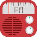 蜻蜓fm收音机 v6.0.0 官方电脑版