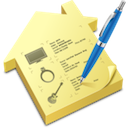 iClipboard   V6.0.0 mac版
