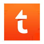 Tapatalk Pro v6.1.5  安卓版