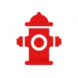 2016河南消防知识竞赛在线答题 v1.0 免费版