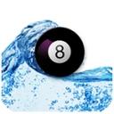 冰球 V1.0  Mac版
