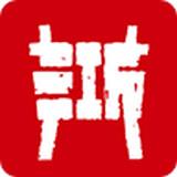 平安浙江 v3.0.0.5 安卓版