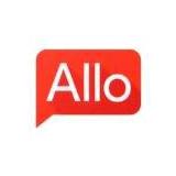 Google Allo app v1.0.006 安卓版