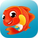 鲤鱼理财 v3.0.7 安卓版