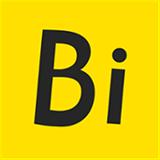 装B神器app v2.0 安卓版