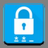 强行修改启动密码 v1.0.0 免费版