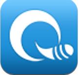 Balabolka_语音阅读器 V2.11.0.617 绿色版