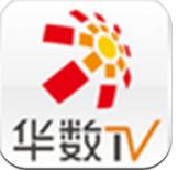华数手机电视 v4.2.0.2 安卓版
