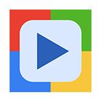 百度影音 v5.6.2.16 官方版