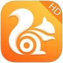 UC浏览器 V2.9.5.735 iPad版