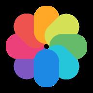 叮咚壁纸 v2.1.3 安卓版