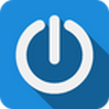 Power定时关机 v2.5.1.0 官方版