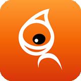 一见招聘 v5.1.4 安卓版