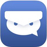 hiibook app V6.0 iPhone版