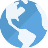 千影浏览器 v1.6.2.6058 官方版