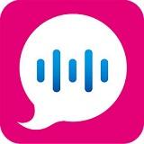 灵犀语音助手 v4.0.2522 安卓版