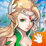魔龙战记 v1.4.0 安卓版