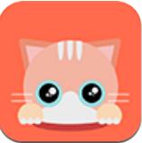 奇喵背词 v2.1.0 安卓版