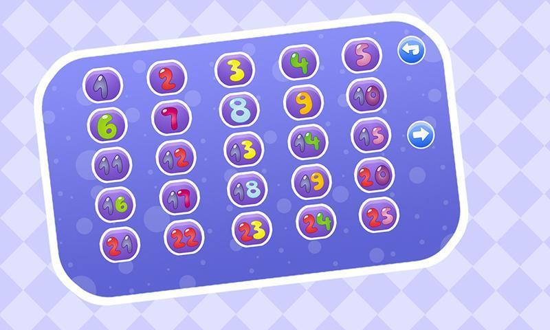 宝宝拖拖乐游戏 v1.2.314 安卓版界面图2