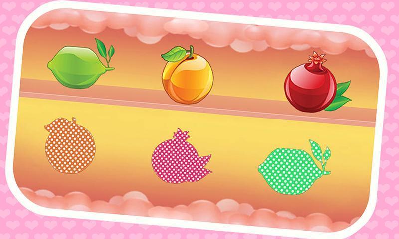 宝宝拖拖乐游戏 v1.2.314 安卓版界面图3