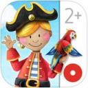 小小海盗 V1.0 iPhone版