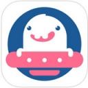 大学生轻社交app V4.4.0 iPhone版