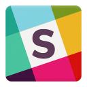 Slack v2.4.1 mac版