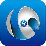 全技汇 v2.2 安卓版