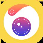 相机360(Camera360) v7.4.8 安卓版