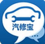 汽修宝app v5.4.31.2 安卓版
