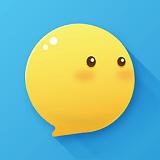 露脸 v3.12.26  安卓版
