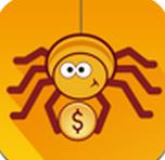 金蛛 v1.1.9 安卓版