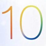 ios10.2固件 官网最新版