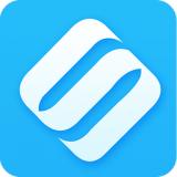 七星生活 v3.0.3 安卓版
