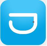 雅思写作王 V1.0.2 免费版