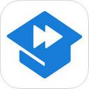 腾讯课堂 V3.2.1  iPad版