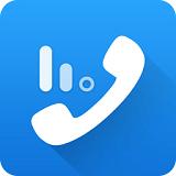 触宝电话 v5.8.6.0 安卓版