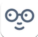 前辈 v2.0.1 安卓版