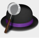 alfred V3.1.1 mac版