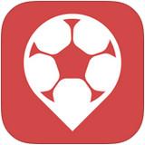 滚球app v1.3.1  iPhone版