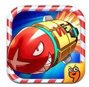 弹弹岛2九游版 v1.2.0  安卓版
