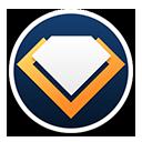 Sketchode  V1.2.2 Mac版