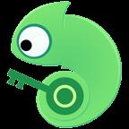 LOCX应用锁 v2.3.1.024 安卓版