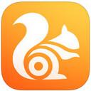 UC浏览器 v6.0.1471.3 免费版