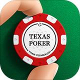 一花德州扑克 v3.1.0  电脑版