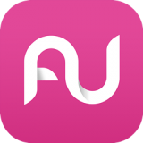 AU直播 v1.2.3 安卓版