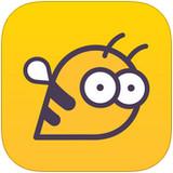 考虫英语 V1.1.6 iPhone/iPad版