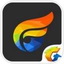 DNF掌上TGP V1.3.1  iPhone版