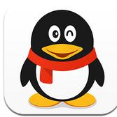 企鹅直播伴侣  v1.0.1 电脑版
