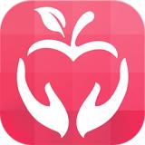 小苹果儿科 v2.7.1 安卓版